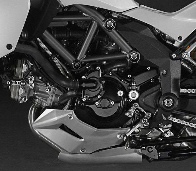 multistrada_1200_engine_frame2.jpg