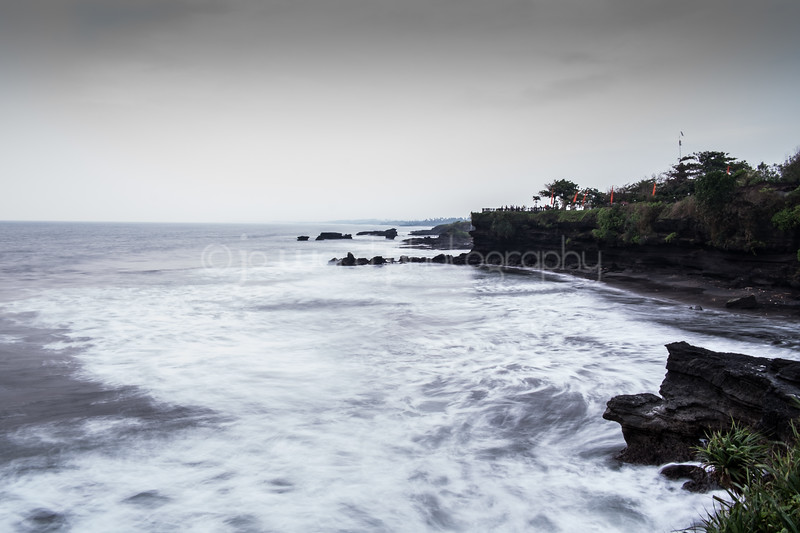 Bali Feb 2014 (250 of 319).jpg