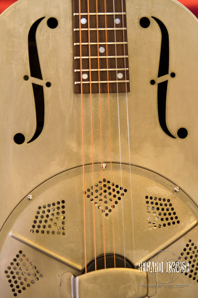 28 avril 2012 - Bayonne - Concert privé