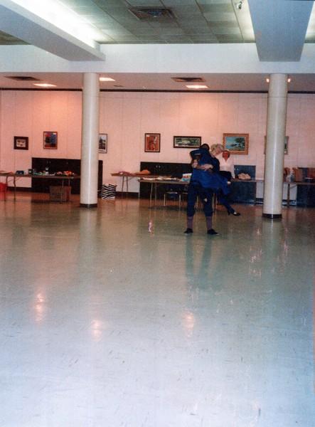 Dance_1946_a.jpg