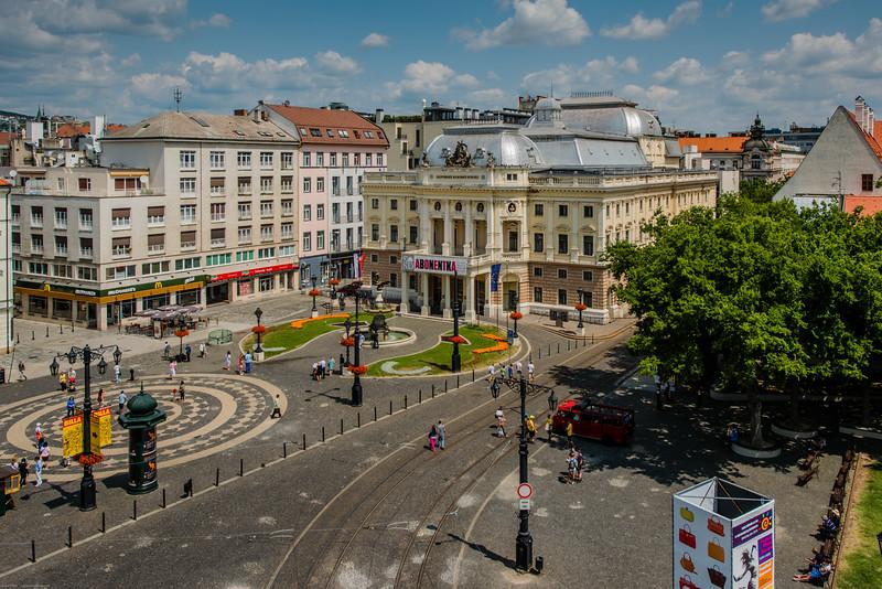 Bratislava (2006 of 2790).jpg