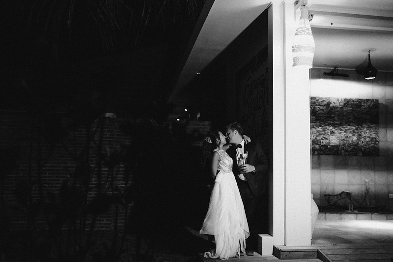 Wedding-of-Arne&Leona-15062019-532.JPG