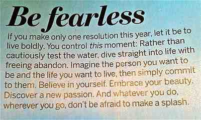 Quote_BeFearless.jpg