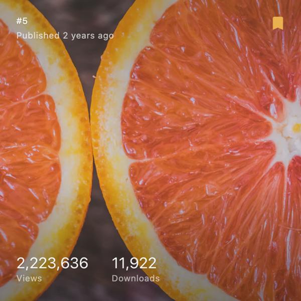 Screen Shot 2020-04-28 at 8.02.04 PM.png