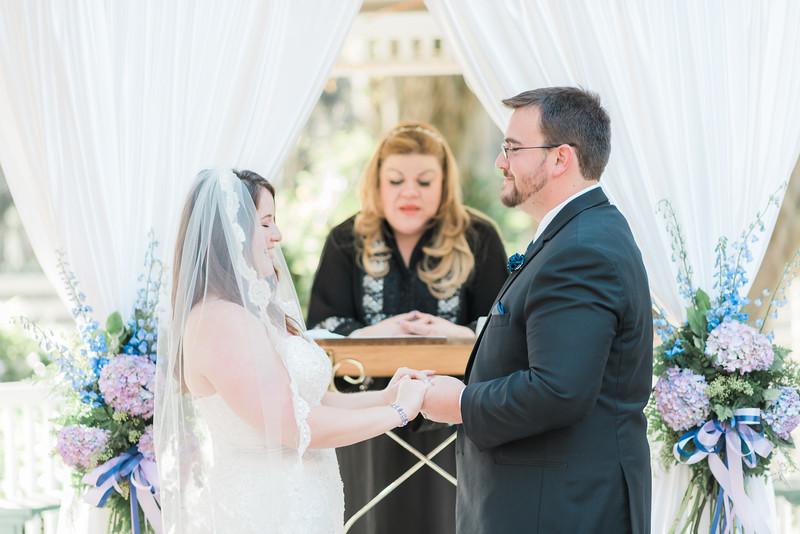 ELP0312 DeRoxtro Oak-K Farm Lakeland wedding-1287.jpg