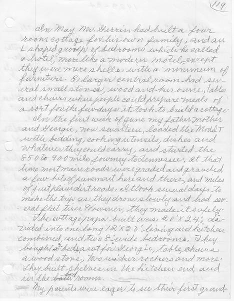 Marie McGiboney's family history_0119.jpg