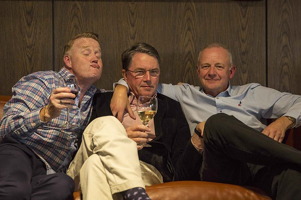 20151024 John Munron, John Cahill & Dave Hadfield - RWGC Melbourne Sandbelt Classic _MG_3244 a NET