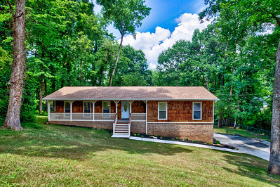 Souza 171 Celsiana Ct Lawrenceville, Ga