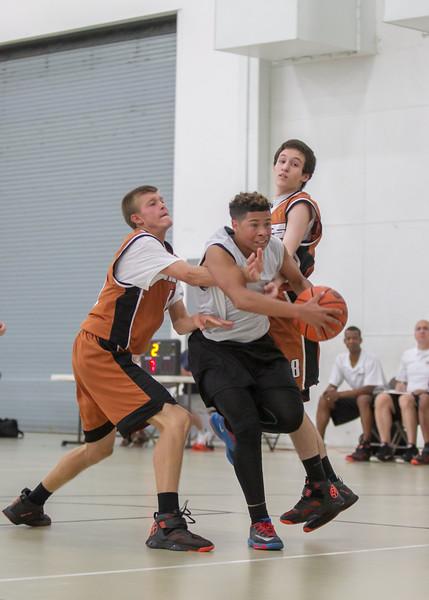 2014_07_26 AAU Basketball Germantown
