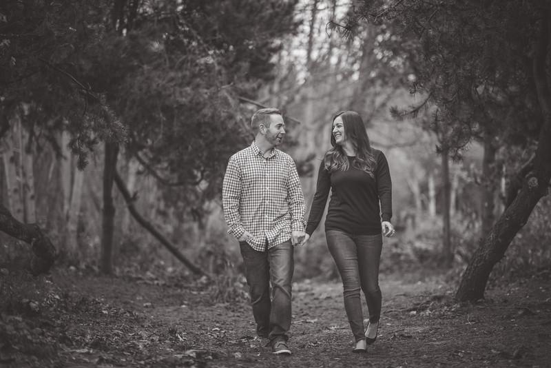Seattle Wedding Photogrpaher-10.jpg