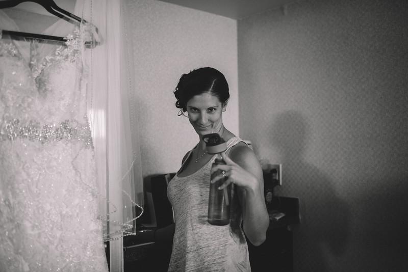 Philadelphia Wedding Photographer - Bernreuther-91.jpg