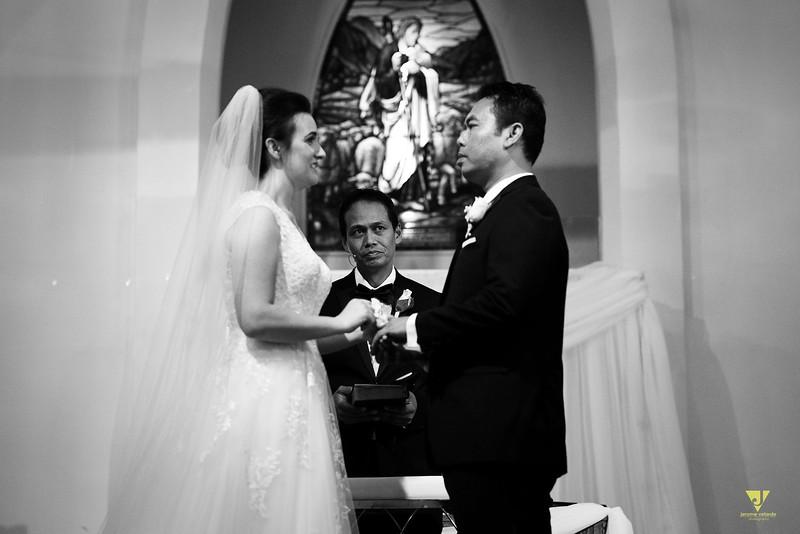 Wedding of Elaine and Jon -233.jpg