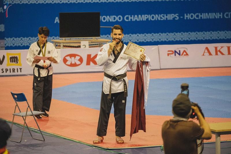 Asian Championship Poomsae Day 2 20180525 0596.jpg