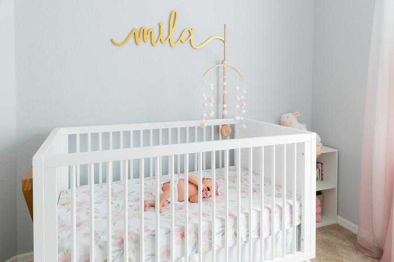 Mila Newborn-108.jpg