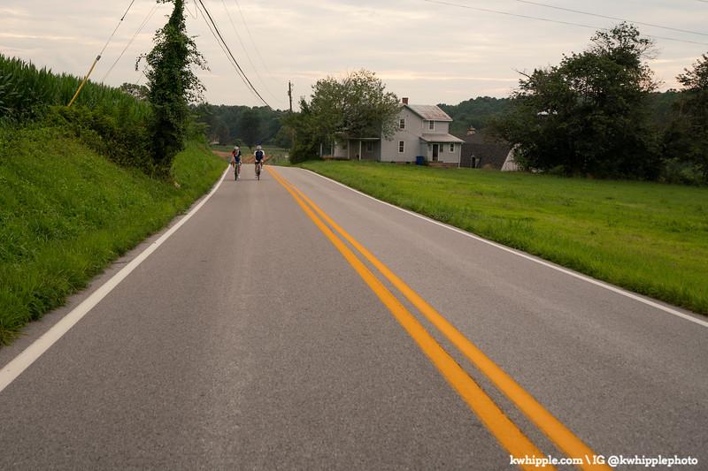 kwhipple_scott_max_bicycle_20190716_0001.jpg