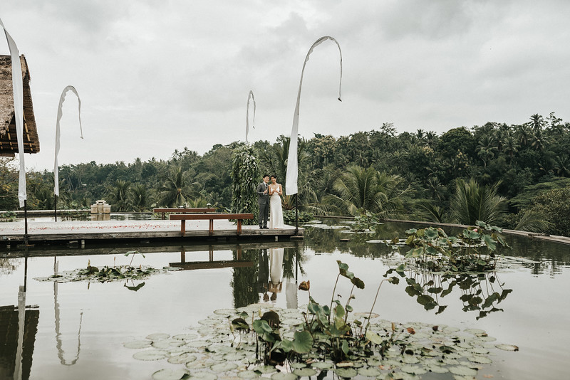 Weeding_Stacy&Fred_280419_Bali190428-270.jpg
