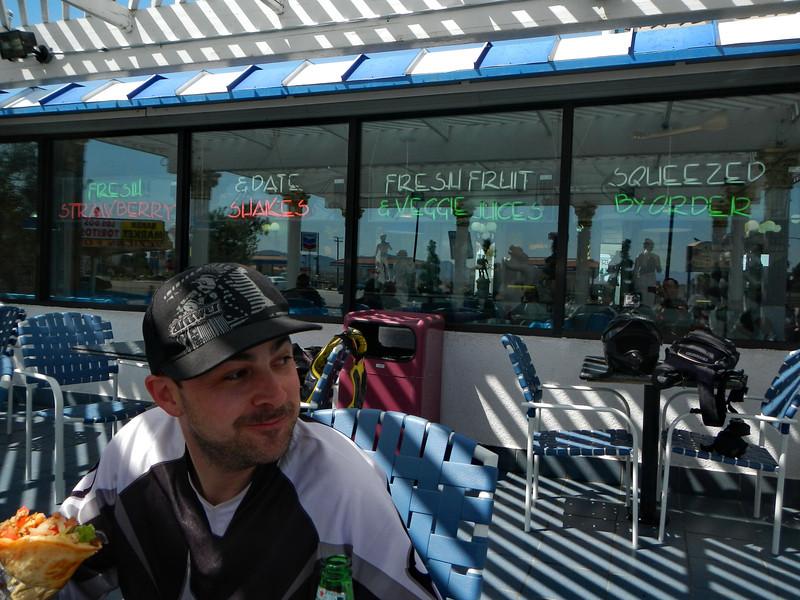 MojaveTrailMayhem2012-04-28 13-16-50.JPG