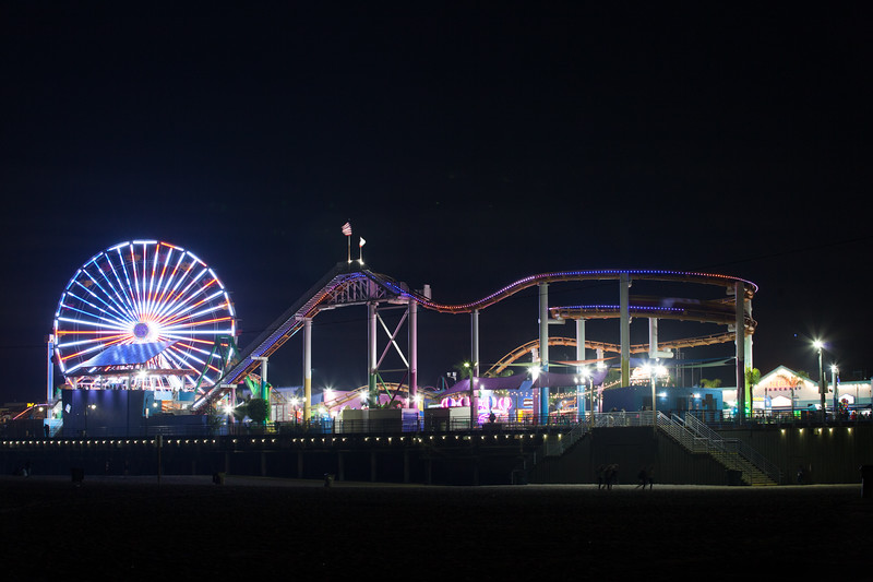 Santa Monica-47.jpg