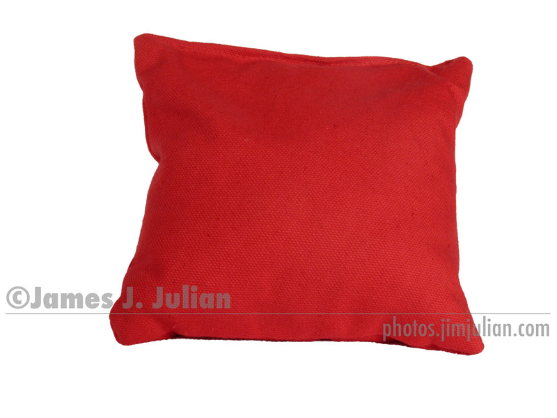 Neck King Heat Pack