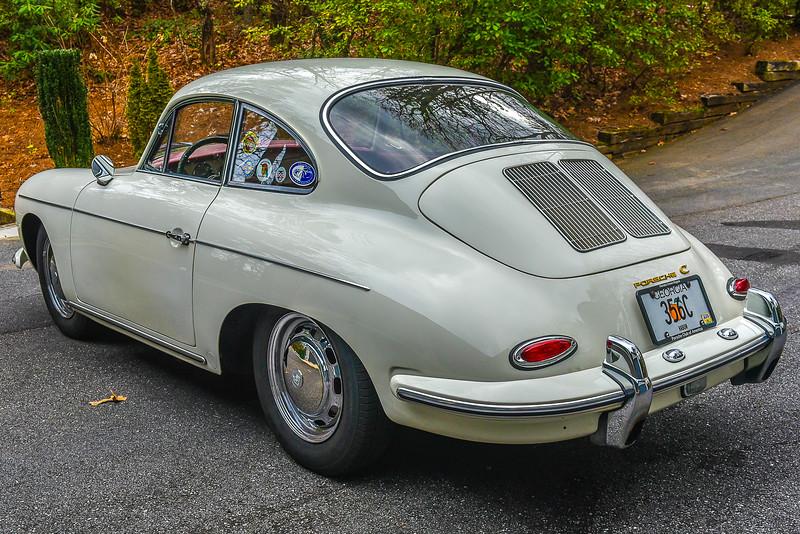 1964 - 356C Porsche Coupe-22.jpg