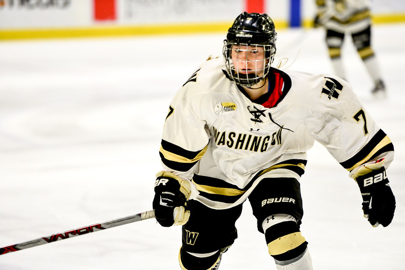 EHB_JWHL_Playoffs-34.jpg