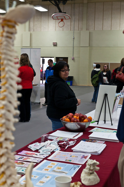 wellnessFair2011-34.jpg