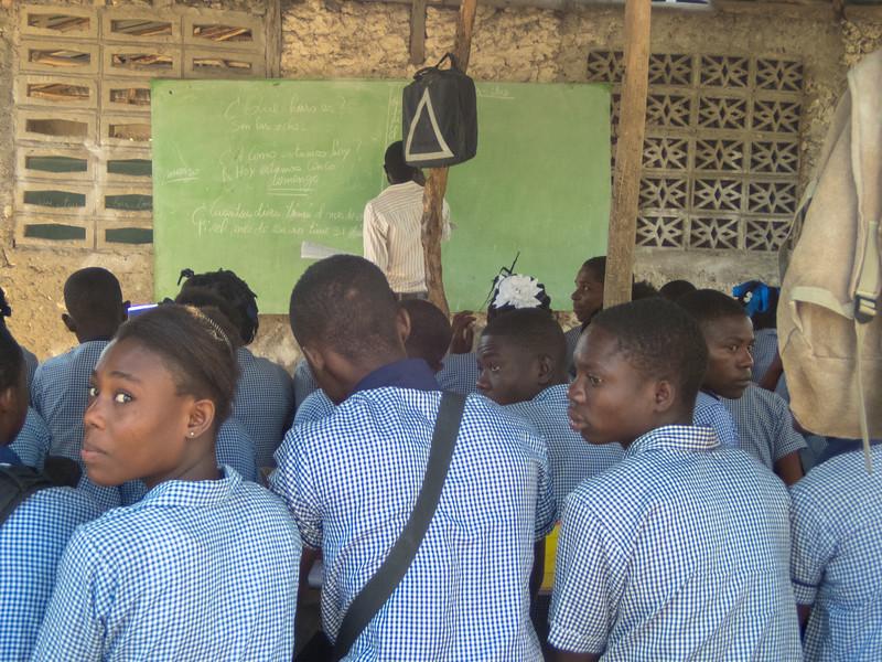 Haiti-2050021-2.jpg