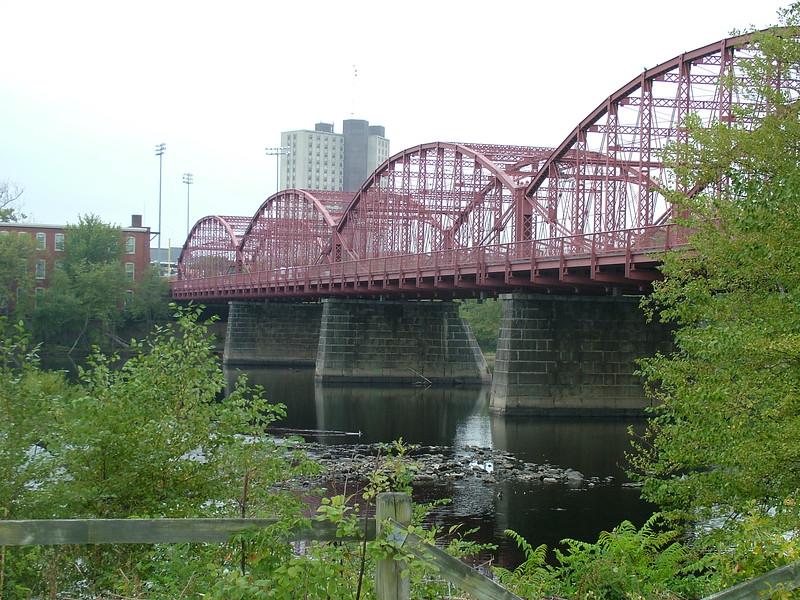 Aiken St Bridge 331.jpg