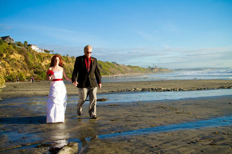 Tracy and Ian's Wedding-106.jpg