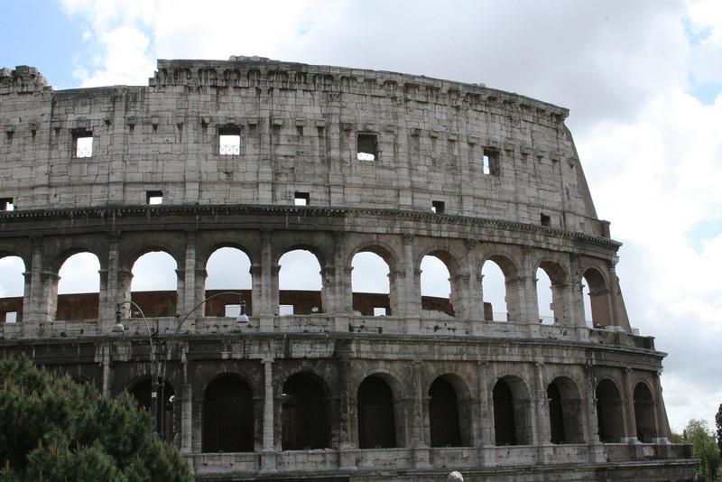 Italy Gianna -   0028.jpg