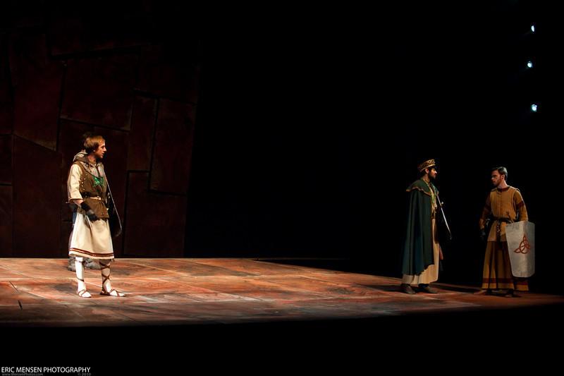Macbeth-030.jpg