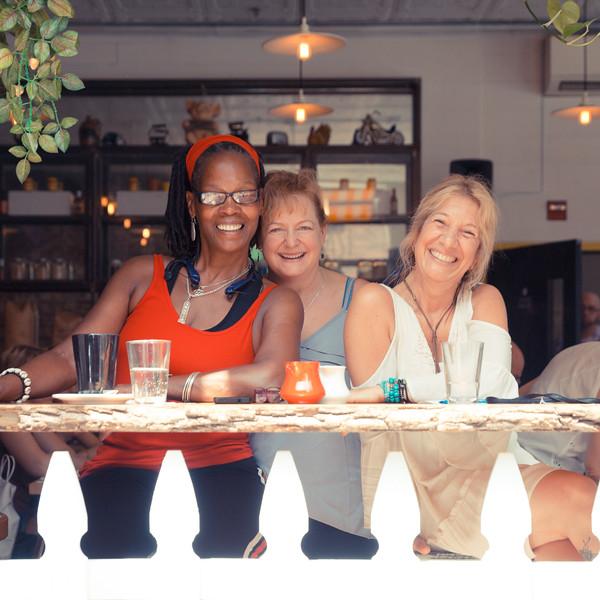 Coco & Cru Restaurant NYC-7295.jpg