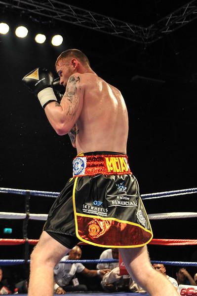 VIP Boxing23-17.jpg