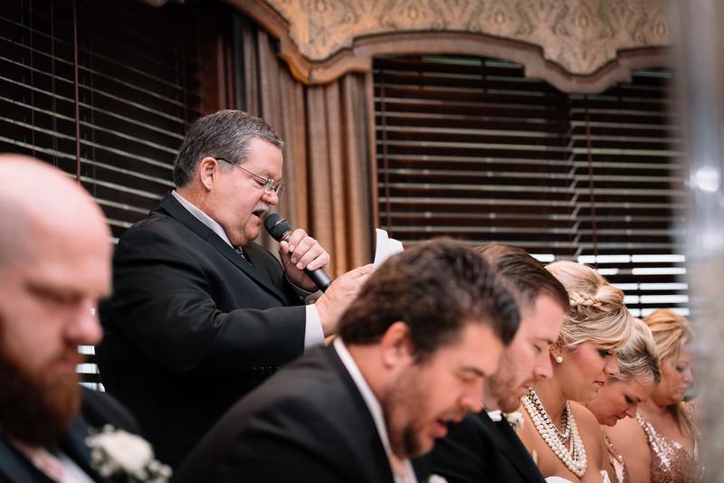 Flannery Wedding 4 Reception - 71 - _ADP9619.jpg