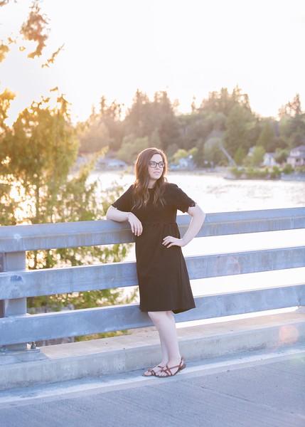 Jessica Mission 37 copy.jpg