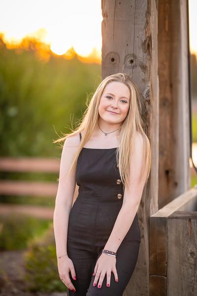 Megan Alldredge-315.jpg
