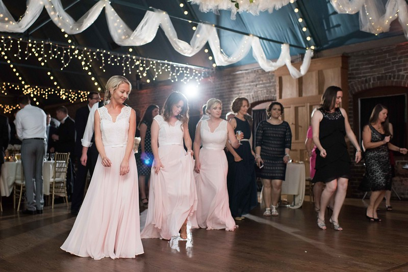 Knoxville-Wedding-Photographers-77.jpg