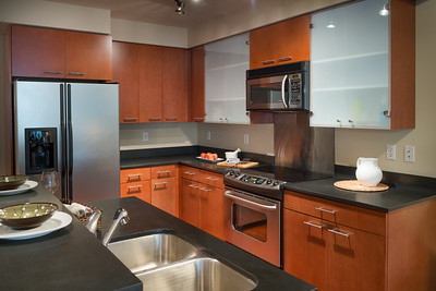 February 27, 2016 - 159 Denny Way / Seattle Real Estate Agent Listing Photos