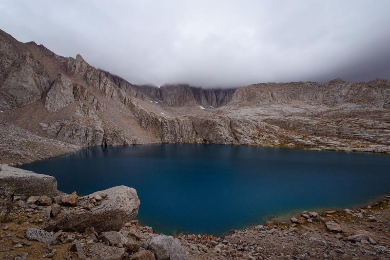 081-mt-whitney-astro-landscape-star-trail-adventure-backpacking.jpg