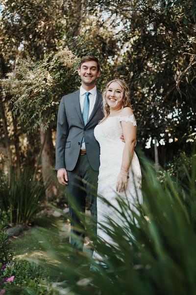 Epp Wedding  (92 of 674) + DSC02807.jpg
