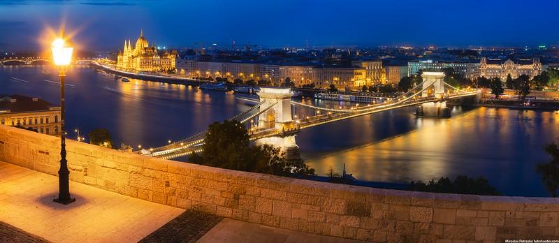 Budapest-IMG_4592-Pano-web.jpg