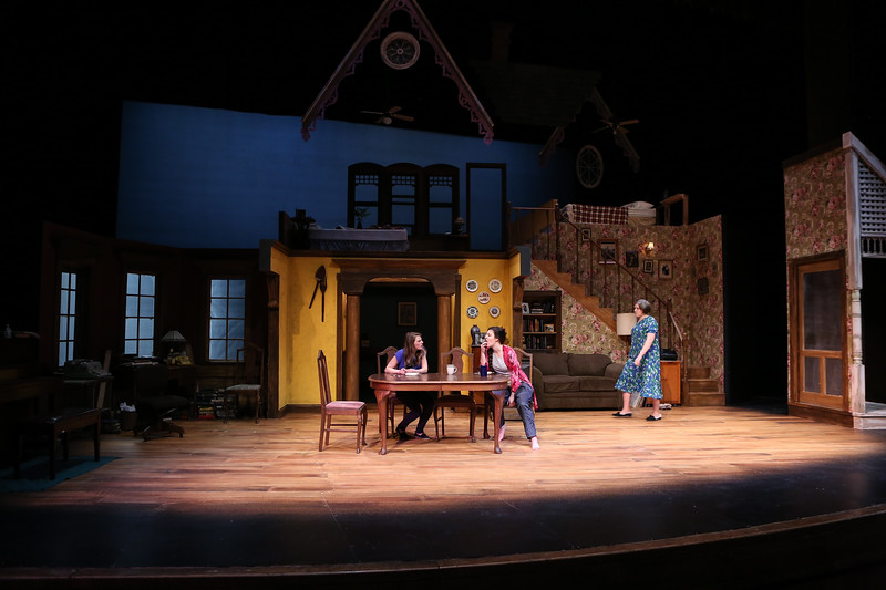 August Osage County-342.jpg