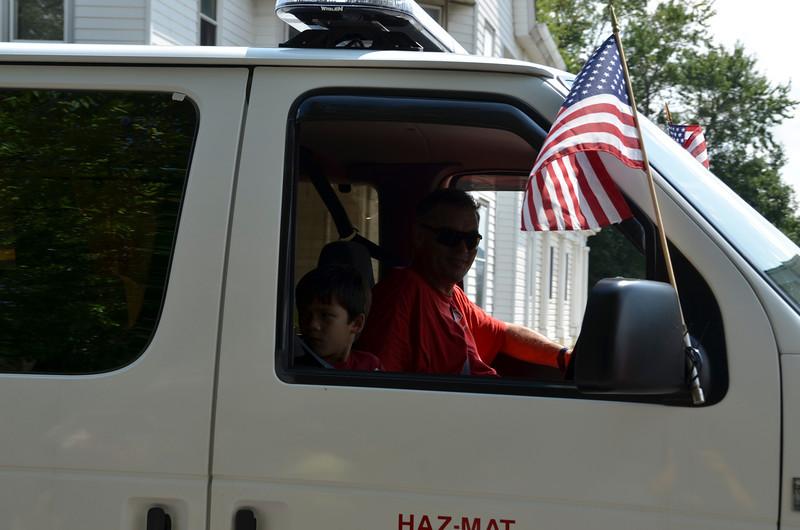 2012 Septemberfest Parade247.jpg