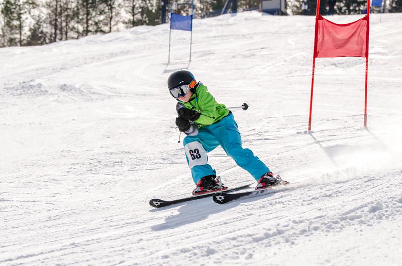 Standard-Races_2-7-15_Snow-Trails-57.jpg