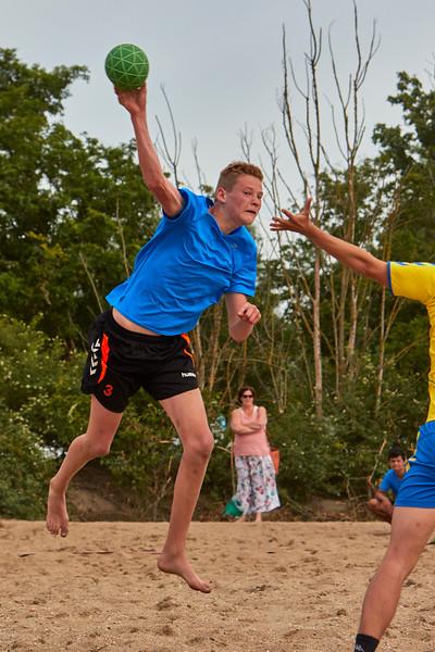 Molecaten NK Beach Handball 2015 dag 2 img 092.jpg