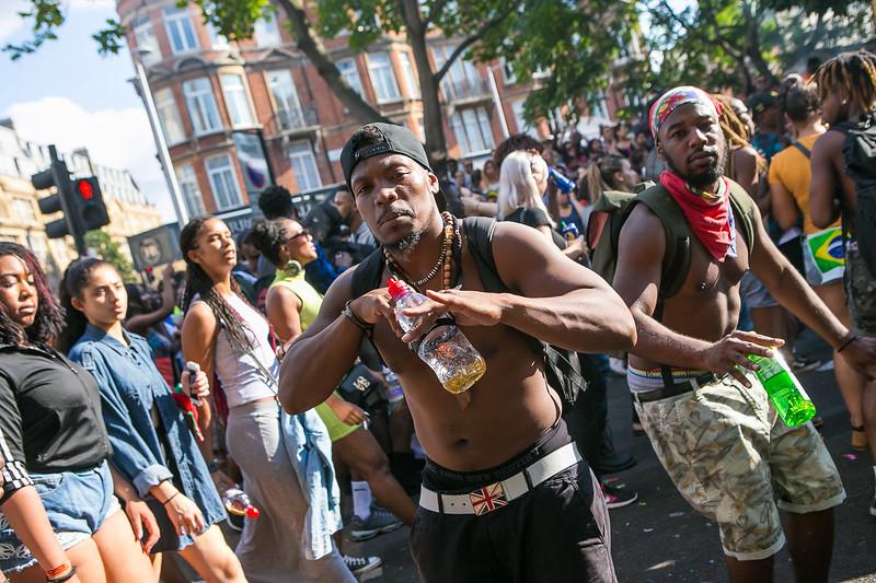 Obi Nwokedi - Notting Hill Carnival-491.jpg