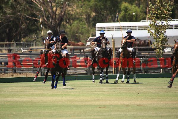Swan Valley Tournament