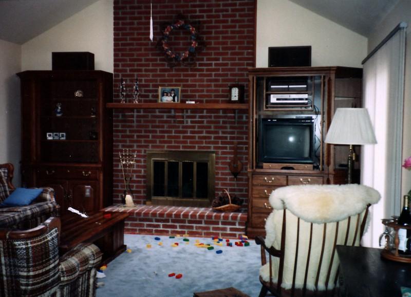 1991_Fall_New_Home_in_TN__0022_a.jpg