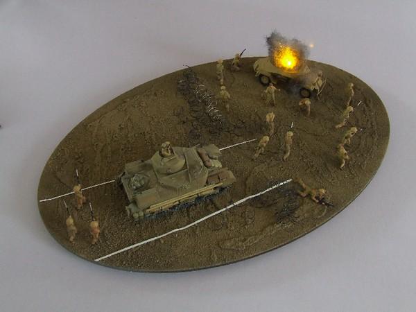 desert diorama, 01s.jpg