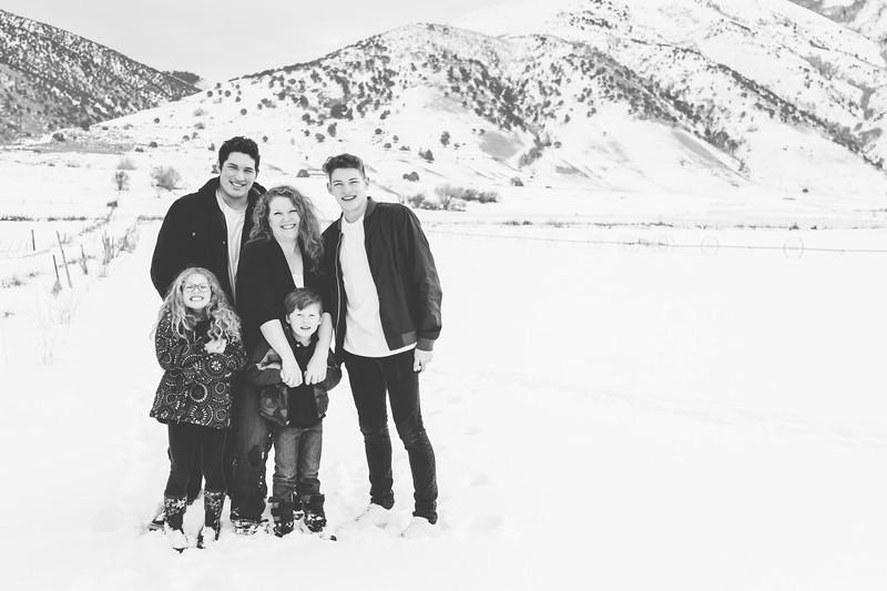 Family-190.jpg